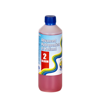 Advanced Hydro Dutch Formula Bloom, 0,5l