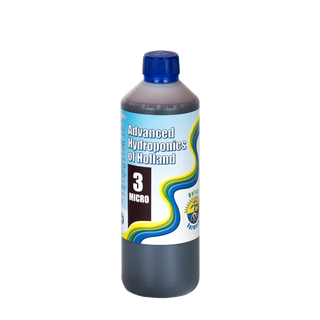 Advanced Hydro Dutch Formula Micro, 0,5l