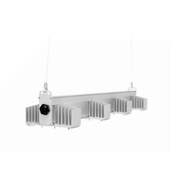 SANlight Q4WL S2.1 Gen2 165 Watt
